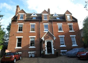 Flat 5, Kingsley Court, 73, New Dover Road, Canterbury CT1. Property for sale