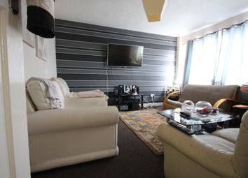 Thumbnail 3 bed terraced house for sale in Mexborough Place, Leeds, West Yorkshire