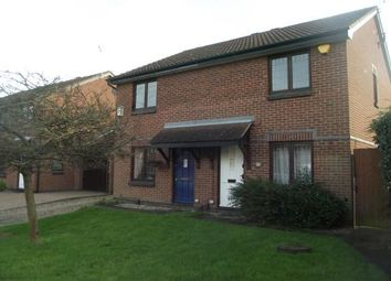 Thumbnail 2 bed property to rent in Courtney Close, Wollaton, Nottingham