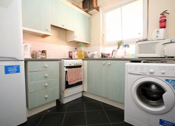 Thumbnail 3 bed flat to rent in Meakin Estate, Rothsay Street, London
