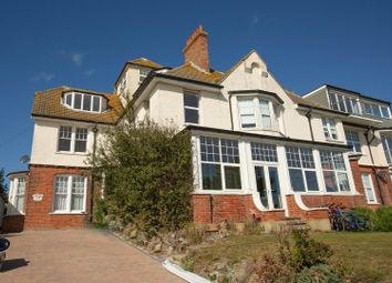 2 bed flat for sale in Cliff Promenade, Broadstairs CT10