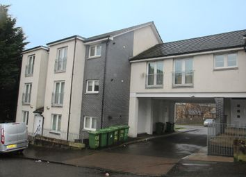 2 bed flat for sale in Drumover Drive, Tollcross, Glasgow G31