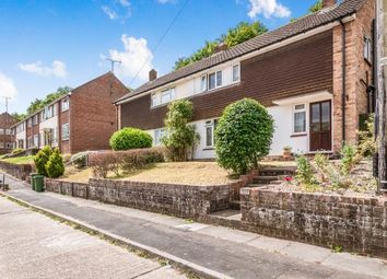 3 bed semi-detached house for sale in Blois Road, Lewes, East Sussex BN7
