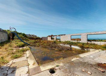 Cliff Road, Newquay TR7
