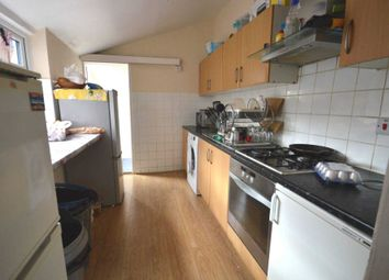Thumbnail 3 bed semi-detached house to rent in Stracey Road, London