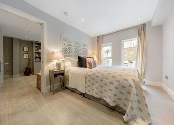 Thumbnail 3 bed terraced house for sale in Bravington Road, London