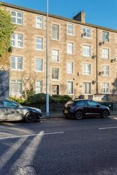 Thumbnail 2 bed flat for sale in Dens Road, Dundee, Angus