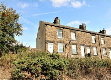 Thumbnail 2 bed end terrace house for sale in Fountain Square, Darton, Barnsley, South Yorkshire