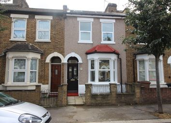 Thumbnail 6 bed terraced house to rent in Oakdale Road, London