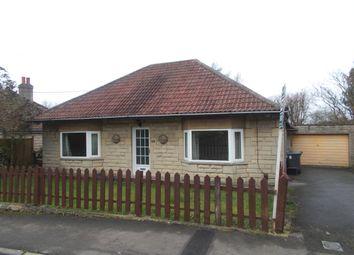 Thumbnail 3 bed detached bungalow to rent in Petticoat Lane, Dilton Marsh, Westbury