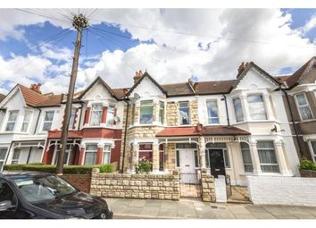 Thumbnail 4 bed property to rent in Seely Road, Tooting, London