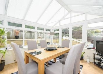 Thumbnail 2 bedroom bungalow for sale in Virginia Water, Surrey