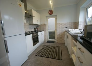 Thumbnail 3 bed semi-detached house for sale in Pentyla Road, Cockett, Swansea
