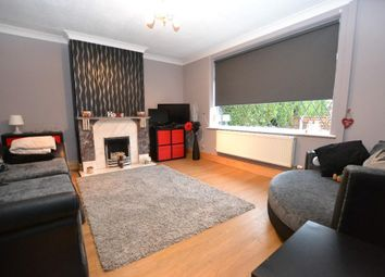 Thumbnail 3 bed semi-detached house for sale in Mossy Lea Road, Wrightington