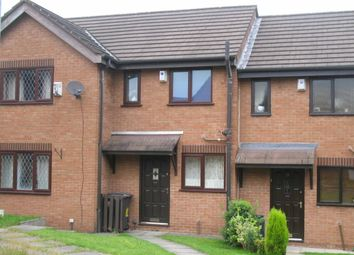 1 bedroom houses to rent in Bolton Greater Manchester Zoopla