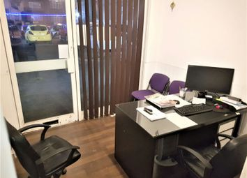 Thumbnail Office to let in Greenlane, Ilflord