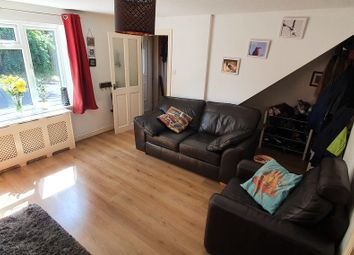 3 bed semi-detached house for sale in Wesley Way, Nottingham, Nottinghamshire NG11