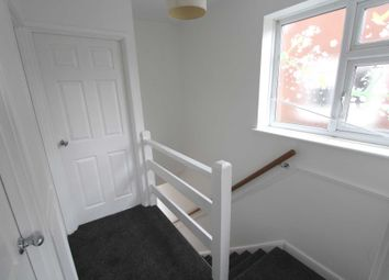 Thumbnail 3 bedroom property to rent in Kingsley Crescent, Benfleet