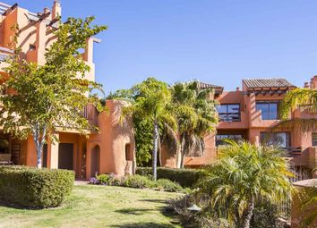 Thumbnail 3 bed apartment for sale in New Golden Mile, Costa Del Sol, Spain