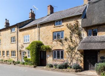 Thumbnail 2 bed cottage for sale in Far End, Broad Campden, Chipping Campden