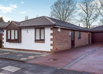 Thumbnail 2 bed bungalow for sale in Churchside, New Longton, Preston