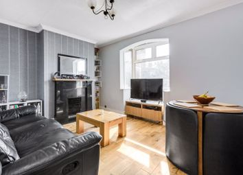 2 bed maisonette for sale in Gladstone Road, Surbiton KT6