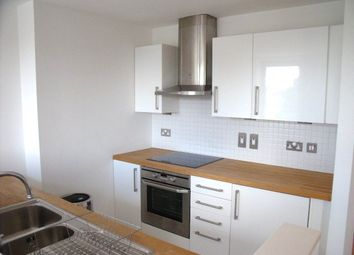 Thumbnail 2 bedroom flat to rent in Riding Gate Place, Canterbury