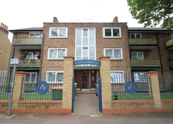 Thumbnail Studio for sale in Gladding Road, Manor Park