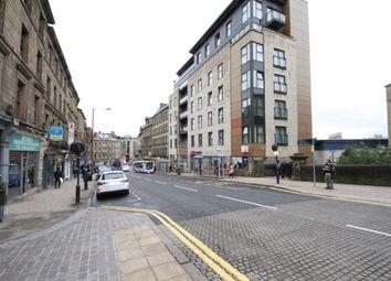 Thumbnail Retail premises to let in Sunbridge Road, Bradford