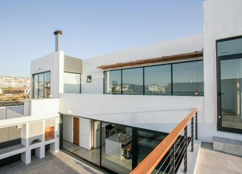 Thumbnail 3 bed detached house for sale in Waters Edge Street, Western Seaboard, Western Cape