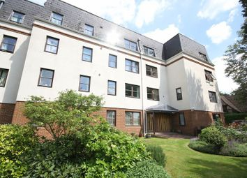 Thumbnail 1 bed flat for sale in Park Mews, Moorend Park Road, Leckhampton, Cheltenham