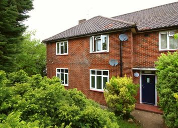 Thumbnail 1 bed flat for sale in Horsell Road, Orpington