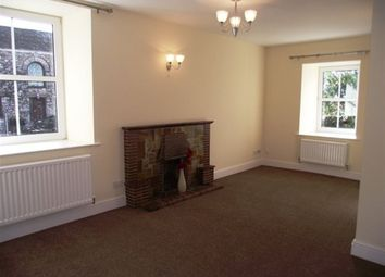 Thumbnail 3 bed maisonette to rent in Seawood Farm, Aldingham, Nr Ulverston