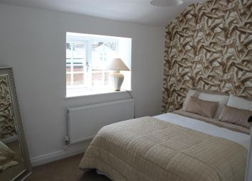 Thumbnail 1 bed property to rent in Broad Bush, Blunsdon, Swindon