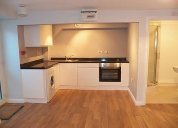 Thumbnail Property to rent in 26 Water Street, Pembroke Dock
