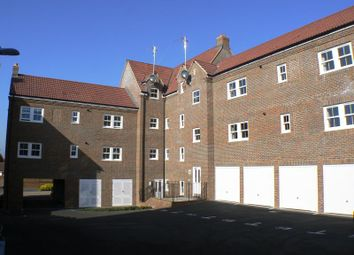 Thumbnail 2 bed flat to rent in Daisy Brook, Royal Wootton Bassett
