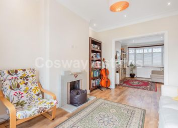3 bed semi-detached house for sale in Hale Grove Gardens, London NW7