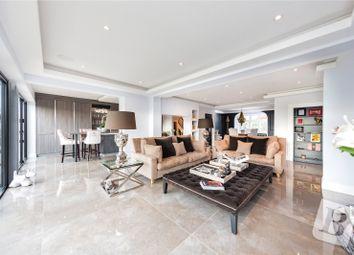 Upminster Road North, Rainham RM13. 5 bed detached house for sale