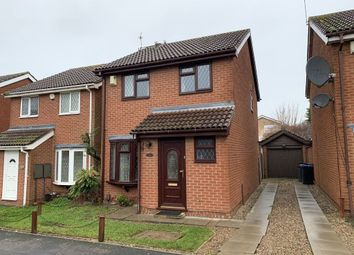 3 bed property to rent in Queensmead Close, Groby, Leicester LE6