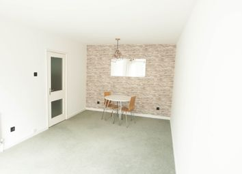 Thumbnail 1 bed flat to rent in Collingwood Court, Hanger Lane, Ealing