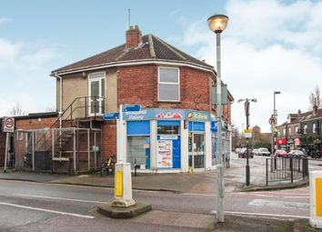 3 bed flat for sale in Gloucester Road North, Bristol, Somerset BS7