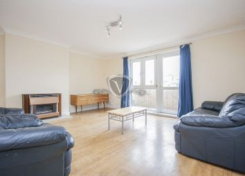 Thumbnail 3 bed flat to rent in Windmill Lane, London