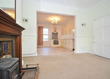 Thumbnail 3 bedroom terraced house to rent in Suffolk Street, Cheltenham