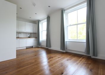 Thumbnail 1 bed flat to rent in Leighton Grove, Kentish Town