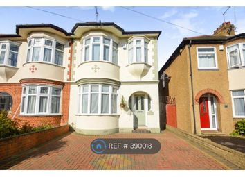 Thumbnail 4 bed semi-detached house to rent in St Georges Road, Enfeild