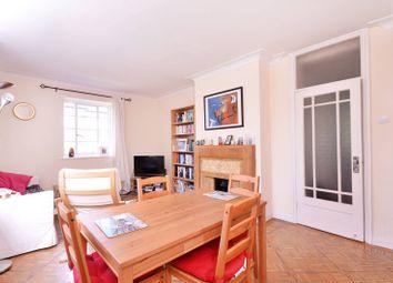 Thumbnail 3 bed flat to rent in Lyttelton Road, Hampstead Garden Suburb