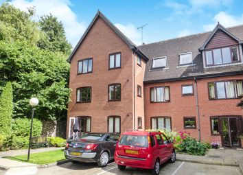Thumbnail 1 bedroom property for sale in Recorder Road, Norwich