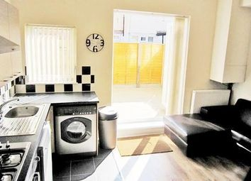 Thumbnail 4 bedroom terraced house to rent in Sherlock, Fallowfield, Bills Included, Manchester