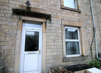 Thumbnail 5 bed property to rent in Ullswater Road, Lancaster