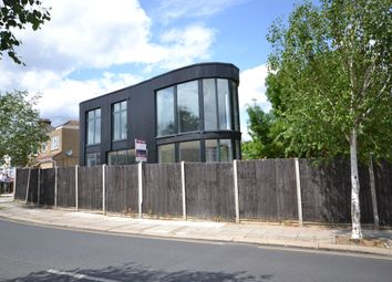 Thumbnail 4 bed town house for sale in Maybank Avenue, Sudbury / Wembley